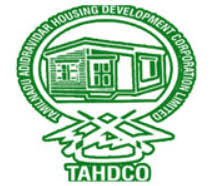 TAHDCO application