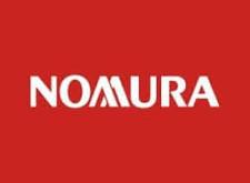 Nomura | Nomura Fresher Recruitment | Mba Fresher Jobs | MBA Jobs | Jobs in Bangalore | Jobs Alert