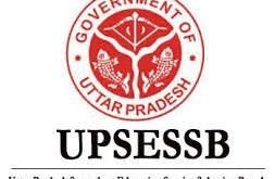Sarkari jobs   Huge vacancy at UPSESSB around 15000+ apply quick