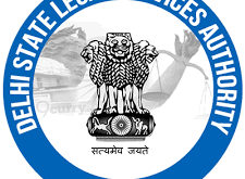 DSLSA | DSLSA Recruitment 2021 | Latest Govt Jobs | Delhi Govt Jobs | Sarkari Naukri | Govt Jobs