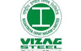 Vizag Steel   Vizag Steel Plant   Vizag Steel Recruitment 2020   Sarkari Naukri Sarkari Naukri Blog