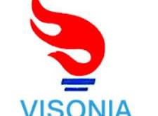 Visonia Techlabs | Jobs for Fresher in Noida | Jobs in Noida | Fresher Jobs in Bangalore | Fresher