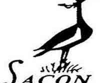 SACON | SACON Recruitment 2021 | Walk in Date 04th January | Latest Govt Jobs | Sarkari Naukri Blog