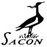 Sacon Jobs
