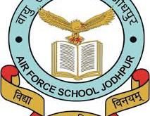 Air Force | Air Force School Recruitment | Sarkari Naukri | Latest Govt Jobs | Multiple Posts | Jobs