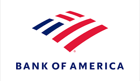Bank of America hiring freshers as Analyst|banking jobs|bank of america signin|bank of america login