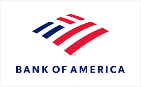 bank of america jobs