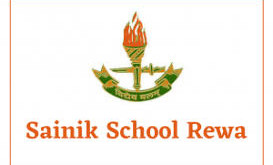 Sainik School | Sainik School Online Recruitment 2021 | Latest Govt Jobs | Sainik School Jobs |