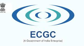 ECGC | ECGC Recruitment 2021 | Export Credit insurance Organization |Sarkari Naukri|Latest Govt Jobs