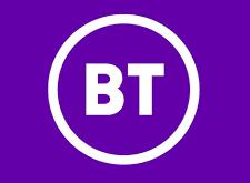 BT Careers | BT Hiring Drive 2021 | Jobs for Freshers in Gurugram | Fresher Jobs in Gurgaon