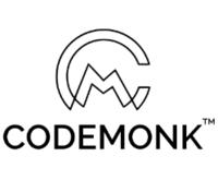 Codemonk is hiring freshers for Intern Engineer Position | Job alert | freejobalert | freshers job