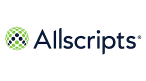All scripts hiring for Associate Developer position   freejobalert
