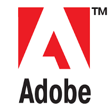 Adobe Careers