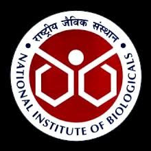 National Institute of Biologicals