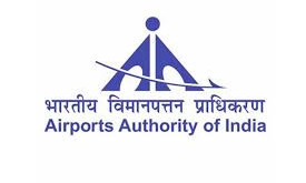 AAI | Airports Authority of India | Airport Jobs | Airports Authority of India AAI Recruitment 2021