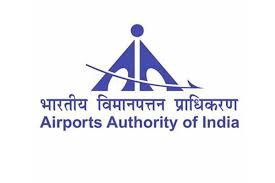 airport authority of india