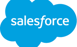 Salesforce hiring freshers for the Software Engineer position | Fresher jobs | Apply quick