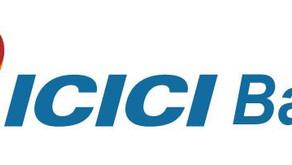 ICICI Jobs|freejobalert|icici net banking
