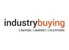 Industrybuying Careers | IndustryBuying Hiring Drive 2021 | Junior Software developer | Fresher Jobs