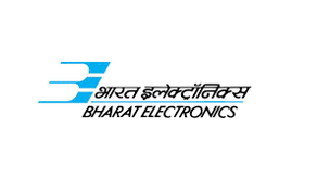 BEL | BEL Apprentice Online Form 2021 | Sarkari naukri |  Sarkari Naukri Blog | Latest Govt Jobs |