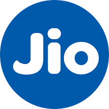 Jobs in Reliance Jio