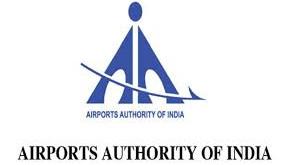 AAI Careers | AAI Recruitment | AAI Recruitment 2021 | Sarkari Naukri in Delhi | The Sarkari Naukri