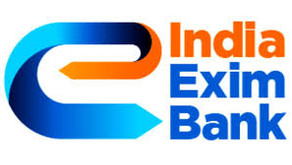 EXIM Bank | EXIM Bank Recruitment 2021 | EXIM Bank Careers|Career Exim Bank|Bank Jobs|Sarkari Naukri