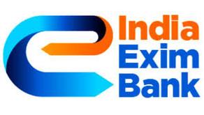 EXIM Bank   EXIM Bank Recruitment 2021   EXIM Bank Careers Career Exim Bank Bank Jobs Sarkari Naukri