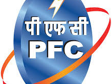 PFC | Power Finance Corporation Ltd Jobs | PFC Recruitment 2021 | Delhi Govt Jobs | Sarkari Naukri
