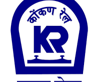 Sarkari Jobs | KRCL recruitment | Railway Naukri |freejobalert |indian railway