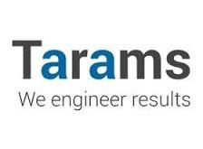 Tarams | Tarams Careers | Tarams Hiring Drive | Jobs for Freshers in Bangalore | Support Engineer