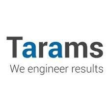 Tarams Careers