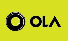 Ola | Ola Recruitment 2021 | Ola Careers | Ola Money | Ola Jobs | Jobs in Ola | Jobs in Bangalore