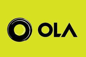Jobs in Ola