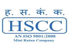 HSCC | HSCC India Limited Recruitment 2021 | HSCC India | Sarkari Naukri | Latest Government Jobs