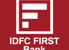 IDFC FIRST Bank Freshers Recruitment 2020 | idfc net banking | fresher jobs in Bangalore |  fresher