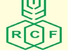 Sarkari Naukri | RCF Recruitment 2020 | Govt Jobs | RCFL | Govt Jobs in Mumbai | FreeJobAlert | Jobs