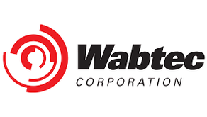 Wabtec | Wabtec Corporation Hiring | Trainee Engineer | Mechanical Engineer Jobs | Diploma Jobs