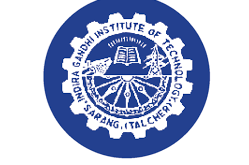 IGIT | IGIT Sarang | IGIT Sarang Recruitment 2020 | Latest Govt Jobs | tn govt jobs | Free job alert