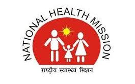 NHM Recruitment 2021 | National Health Mission, Rajasthan Hiring | 3570 vacancies | Sarkari Naukri