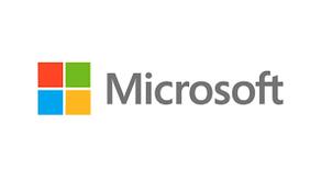 Microsoft India | Microsoft India Careers | Microsoft Corporation Freshers Recruitment 2021