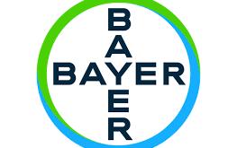 Bayer India Careers | Bayer Hiring Freshers | Associate- MDM |  Jobs in Bangalore | MBA Fresher Jobs