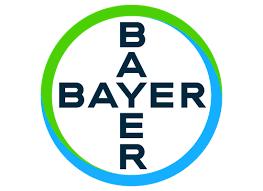 Bayer bangalore