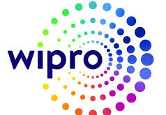 Wipro Careers | Wipro Limited Hiring Freshers | Jobs for Freshers in Chennai | Chennai Job Alerts