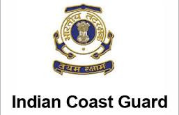 Indian Coast Guard | Indian Coast Guard Recruitment 2021| Sarkari Naukri | Join Indian Coast Guard