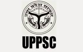 UPPSC GIC exam