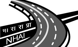 Sarkari Job  NHAI Recruiting Btech Engineers