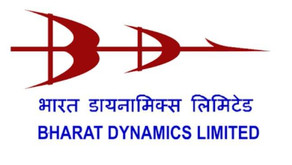 Sarkari Jobs   Bharat Dynamics hiring for 119+ positions