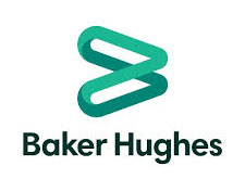 Baker Hughes | Baker Hughes Early Career Program 2021 | Baker Hughes Careers | Jobs In Mumbai