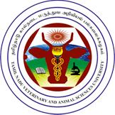 TANUVAS | TANUVAS Recruitment | Tamil Nadu Government Jobs | Tamil Nadu Govt Jobs |  Sarkari Naukri
